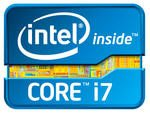 0096000003857622-photo-badge-intel-core-i7.jpg