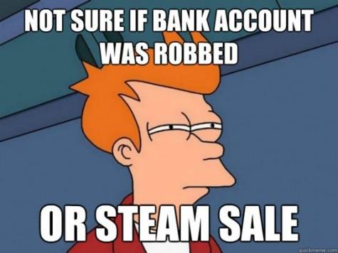 08254150-photo-futurama-steam-sale-robbed.jpg