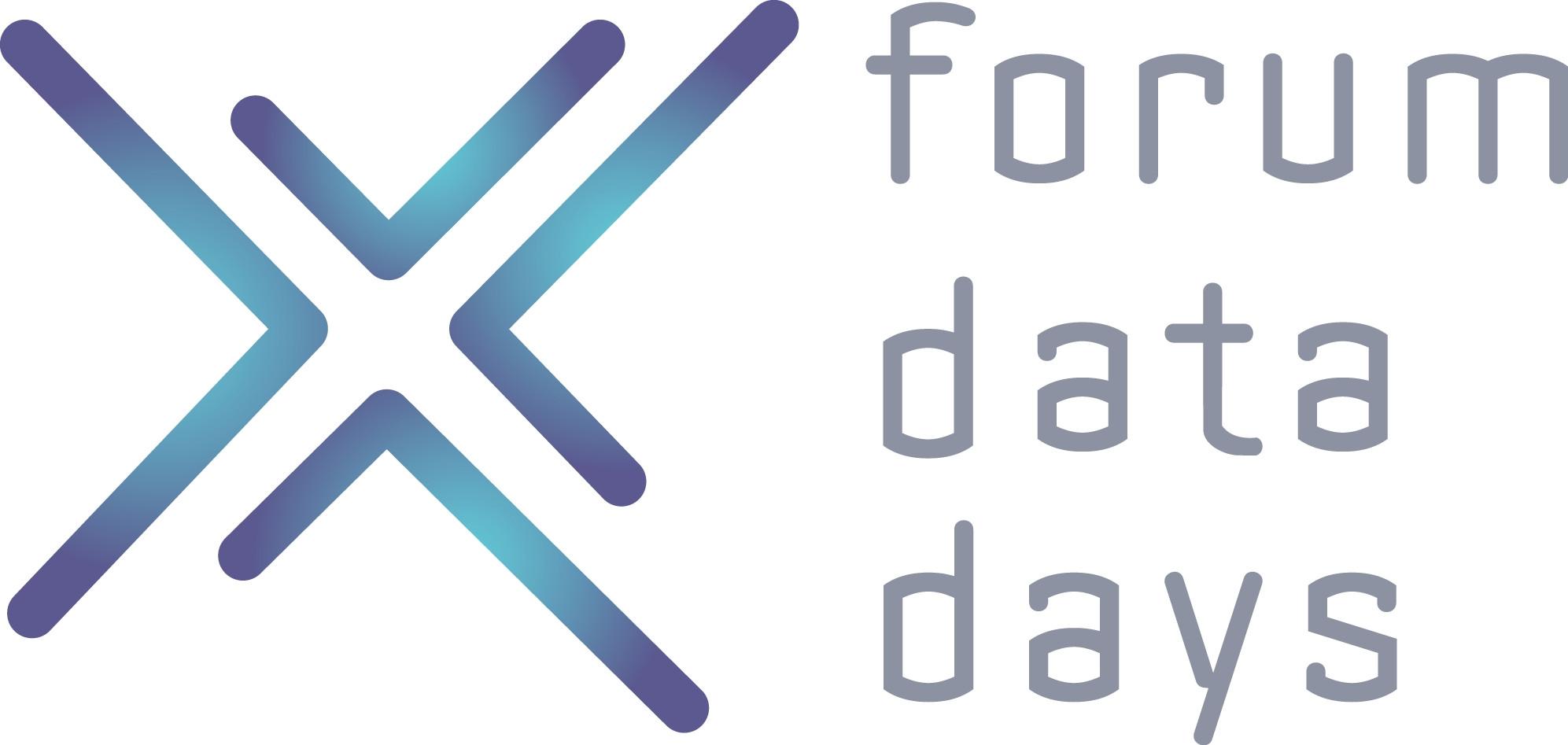 08589558-photo-forum-data-days.jpg
