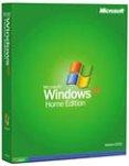 0075000000048982-photo-windows-xp-box-home.jpg