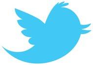 00BE000003830640-photo-logo-twitter-bleu-sur-blanc.jpg