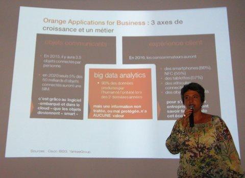 01e0000007627773-photo-b-atrice-felder-d-orange-business-service-pr-sente-les-nouveaux-services-de-l-entreprise.jpg