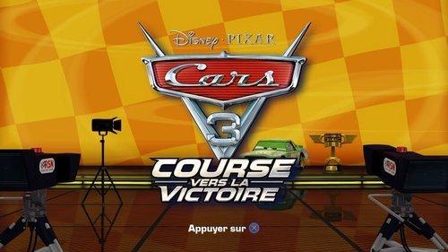 01f4000008737626-photo-cars-3.jpg
