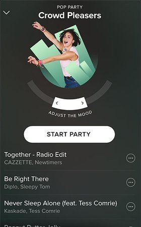 0118000008285792-photo-spotify-party.jpg