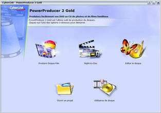 000000DC00100588-photo-comparo-authoring-dvd-powerproducer-2-gold-1.jpg