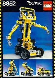 0000010401816902-photo-lego-technics-8852.jpg