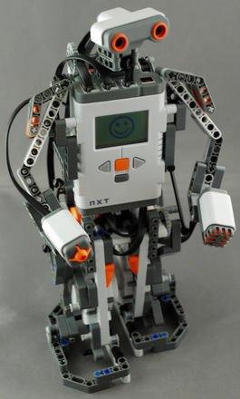 000001b801816446-photo-lego-mindstorms-nxt-alpha-rex.jpg