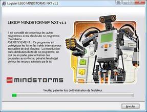 000000dc01816334-photo-lego-mindstorms-nxt-1.jpg