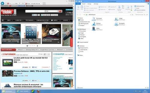 01f4000005481395-photo-windows-8-snap.jpg