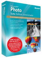 000000DC00396334-photo-microsoft-photo-suite-edition-anniversaire.jpg
