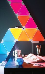 0000012c08786778-photo-nanoleaf-clubic-ces.jpg