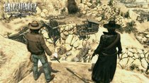 00d2000001946288-photo-call-of-juarez-bound-in-blood.jpg