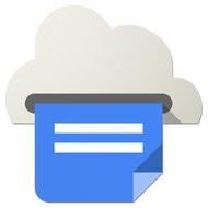 00BE000006146882-photo-logo-google-cloud-print.jpg