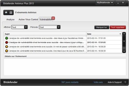 01f4000005734740-photo-bitdefender-2013-vulnerabilites.jpg