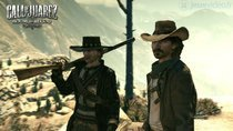 00d2000001946292-photo-call-of-juarez-bound-in-blood.jpg