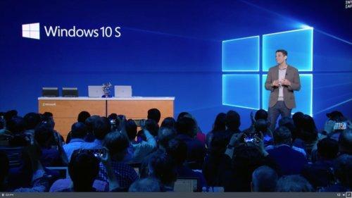 01f4000008698360-photo-windows-10-s.jpg