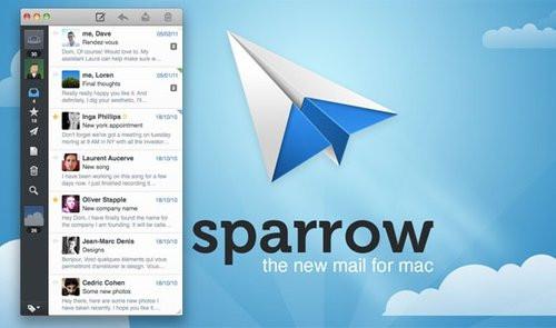 01F4000006824026-photo-sparrow.jpg