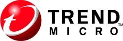 00FA000006703788-photo-trend-micro-logo.jpg