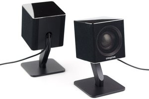 012C000007098198-photo-creative-t4-wireless-9.jpg