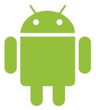 00C8000002599342-photo-logo-android-classique.jpg