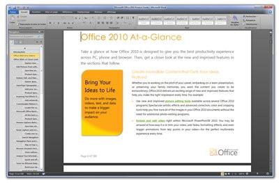 0190000003268924-photo-microsoft-office-2010-word-2010-volet-navigation.jpg