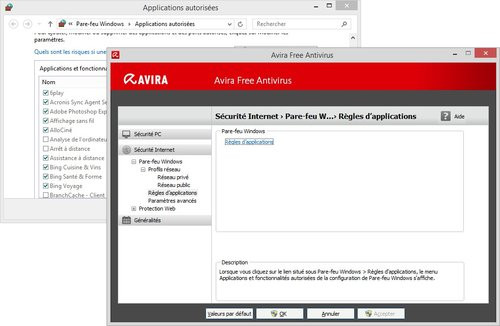 01F4000007183168-photo-avira-free-antivirus-14-firewall-control.jpg
