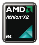 000000A001702932-photo-badge-amd-athlon-x2.jpg