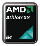000000a001702932-photo-badge-amd-athlon-x2.jpg