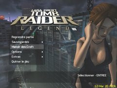 00F0000000295035-photo-tomb-raider-legend.jpg