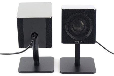 01c2000007098182-photo-creative-t4-wireless-10.jpg