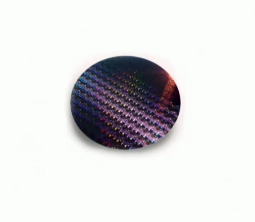 08411600-photo-nanocraft-breakthrough-starshot.jpg
