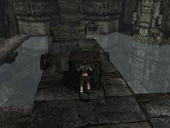 00F0000000295036-photo-tomb-raider-legend.jpg