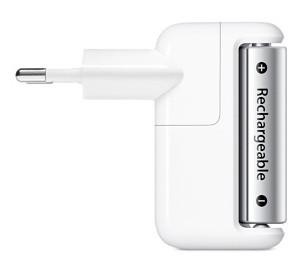 04536616-photo-chargeur-apple.jpg