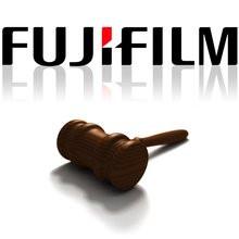 00DC000005305192-photo-fujifilm-logo-brevet-justice.jpg