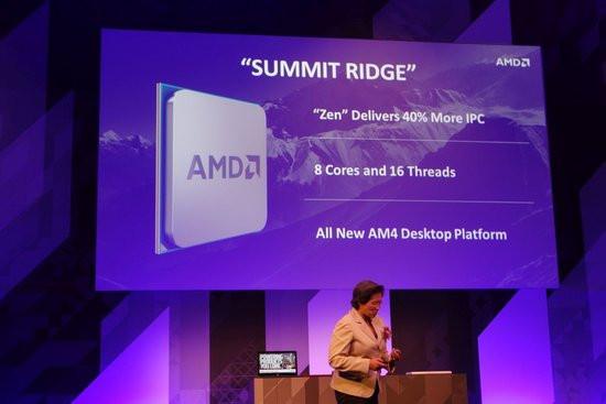 0226000008459220-photo-computex-amd-voque-zen-et-summit-ridge.jpg