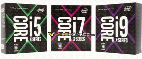 01F4000008710960-photo-intel-i9-i7-i5-core-x-packaging-leak.jpg