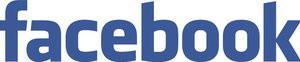 012C000008761826-photo-facebook-logo.jpg