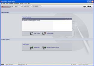 000000DC00100597-photo-comparo-authoring-dvd-dvdit-1.jpg