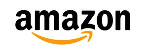 012C000008326502-photo-amazon-logo.jpg