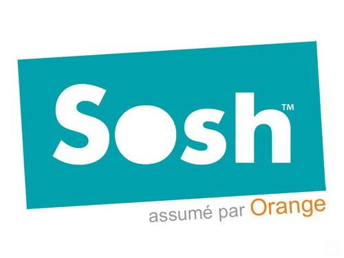 01F4000008460954-photo-sosh-orange-logo.jpg