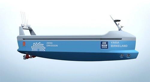 01F4000008703224-photo-bateau-autonome.jpg