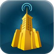 03947778-photo-logo-dailymotion-pour-ios.jpg
