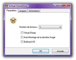 012c000002020990-photo-virtual-clone-drive-mikeklo.jpg