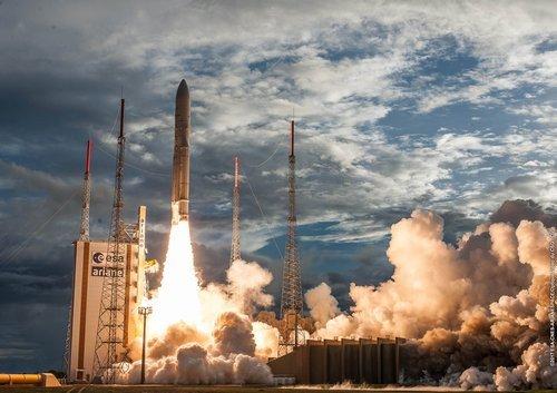 01f4000008724850-photo-ariane-5-lancement-29-juin.jpg