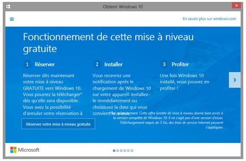 01E0000008055702-photo-r-servation-windows-10-1.jpg