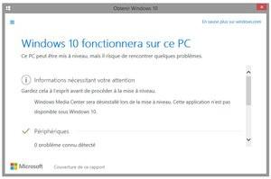 012C000008055728-photo-rapport-de-mise-niveau-windows-10-1.jpg