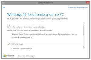 012c000008055728-photo-rapport-de-mise-niveau-windows-10-1.jpg