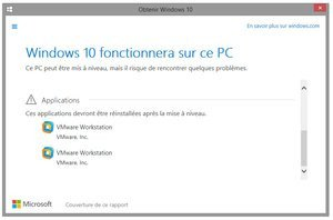 012c000008055730-photo-rapport-de-mise-niveau-windows-10-2.jpg