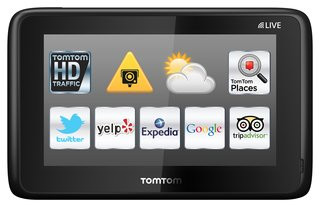 0140000004538250-photo-tomtom-go-live-search-and-go.jpg