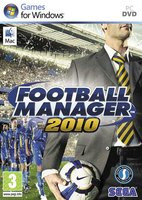 000000C802349024-photo-fiche-jeux-football-manager-2010.jpg